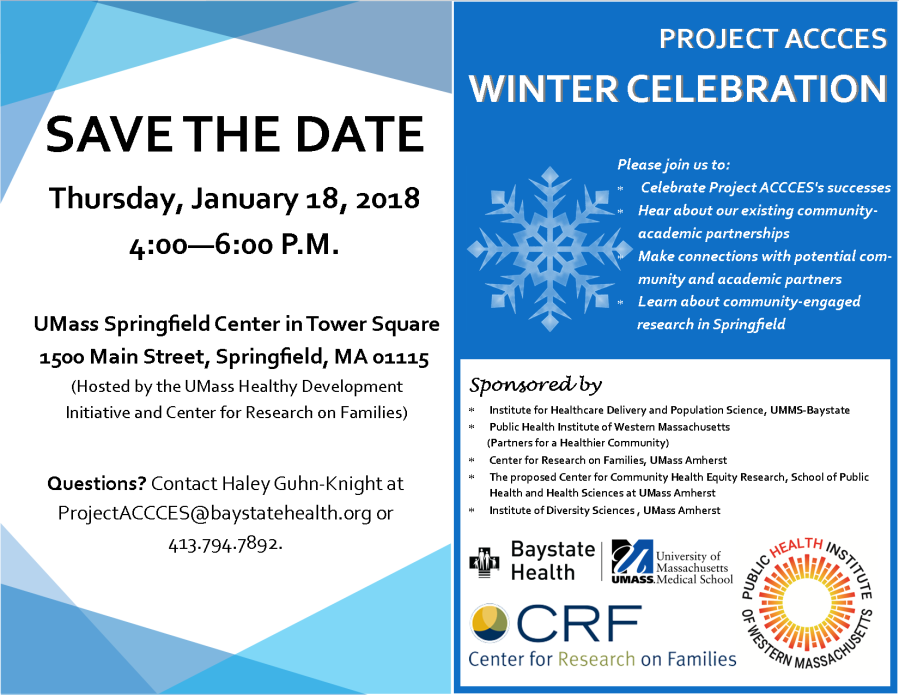 SavetheDate_ProjectACCCESWinterCelebration_Jan18